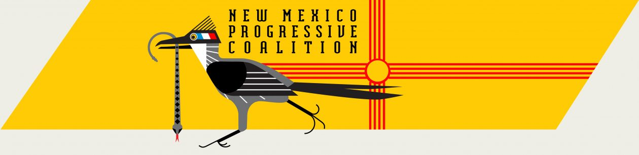 New Mexico Progressive Coalition (NMPC)