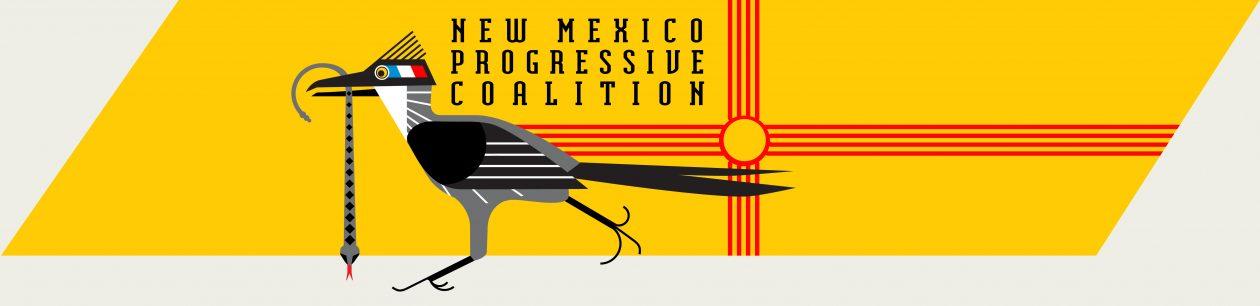 New Mexico Progressive Coalition (NMPC)