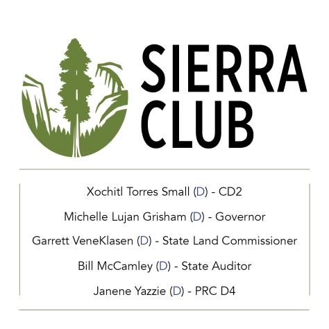 sierra club candidates.jpg