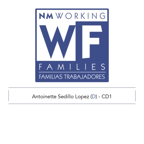 working families candidates.jpg